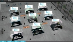 Screen-shot-2011-05-23-at-11.02