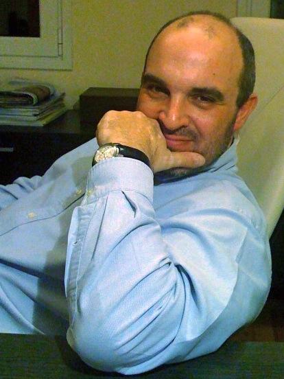 Γρηγόρης Φαρμάκςη, Διευθύνων σύμβουλος της Agilis ΑΕ Στατιστικής και Πληροφορικής
